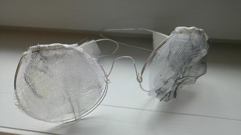 brille_nebel für anfänger_1
